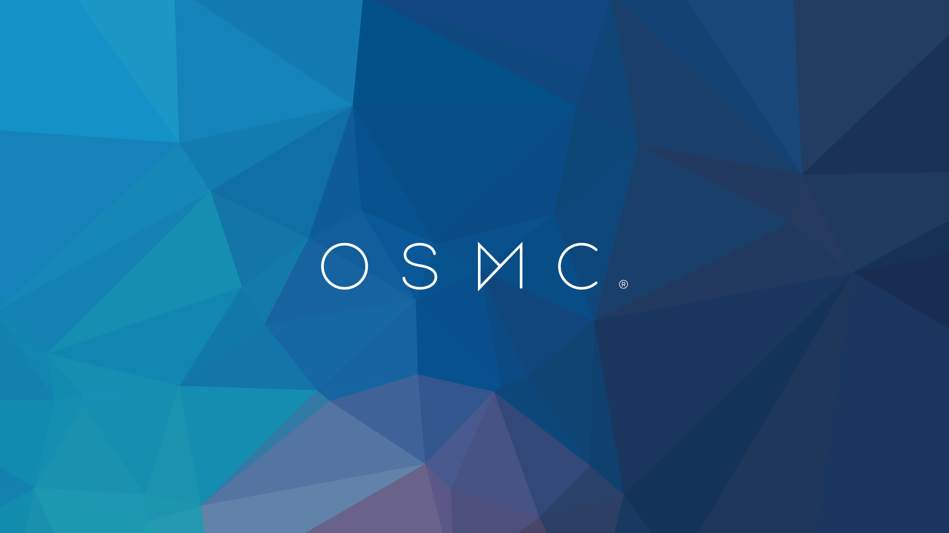 how to set up osmc